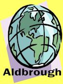 www.aldbrough.net